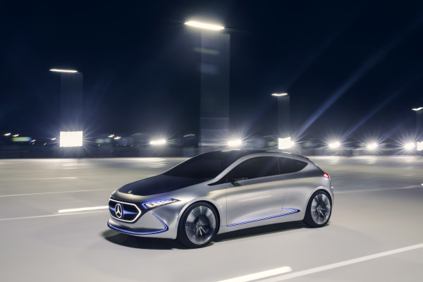 Concept Electric Intelligence Athlet – Mercedes (2)