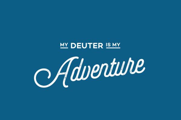 Deuter Testimonial-Kampagne (5)