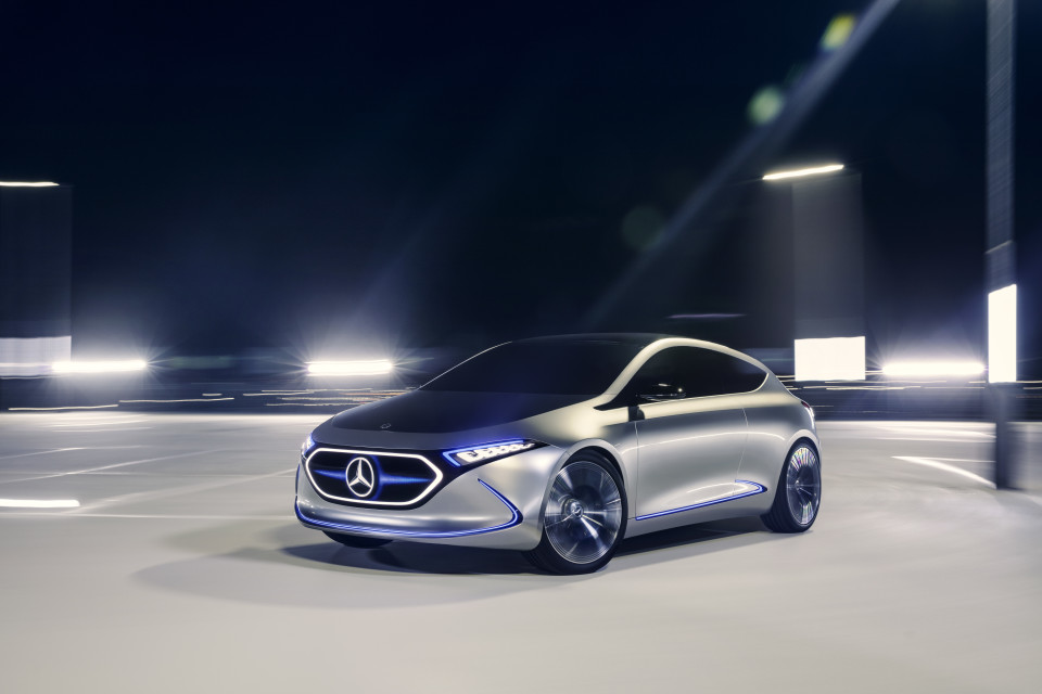 Concept Electric Intelligence Athlet – Mercedes (1)