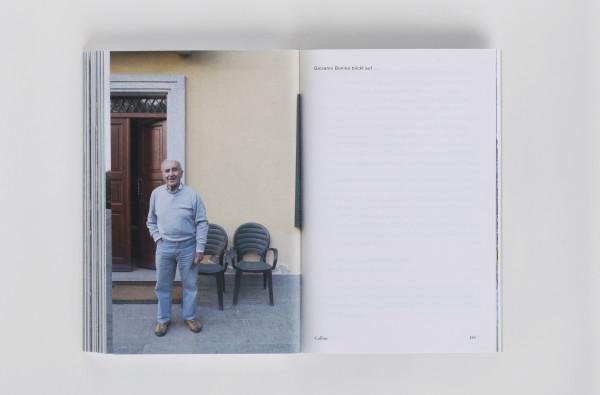 Und vor dem Palazzo Carignano umarmt Nietzsche ein Pferd – Elf Porträts der Stadt Turin (3)