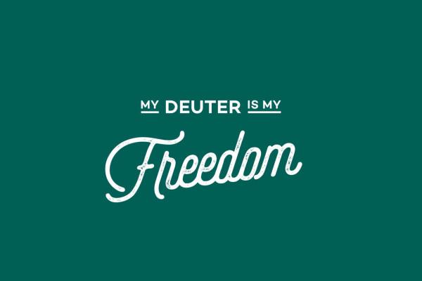 Deuter Testimonial-Kampagne (9)
