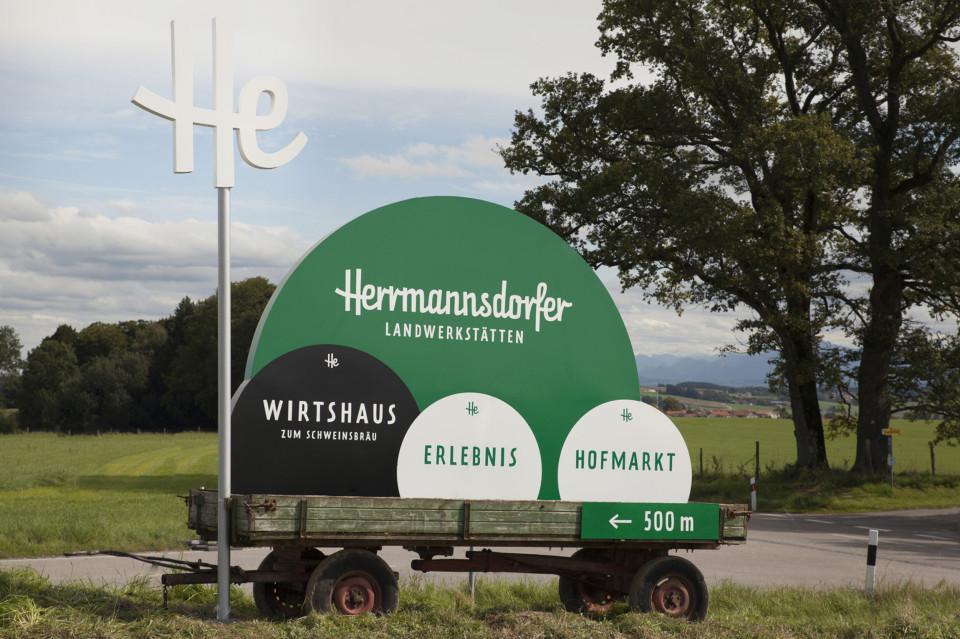 Herrmannsdorfer – Öko-Pionier zum Anfassen (1)