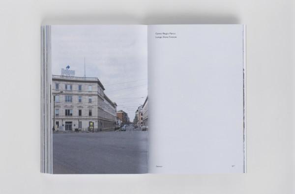 Und vor dem Palazzo Carignano umarmt Nietzsche ein Pferd – Elf Porträts der Stadt Turin (9)