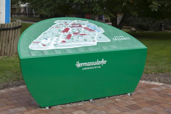 Herrmannsdorfer – Öko-Pionier zum Anfassen (8)