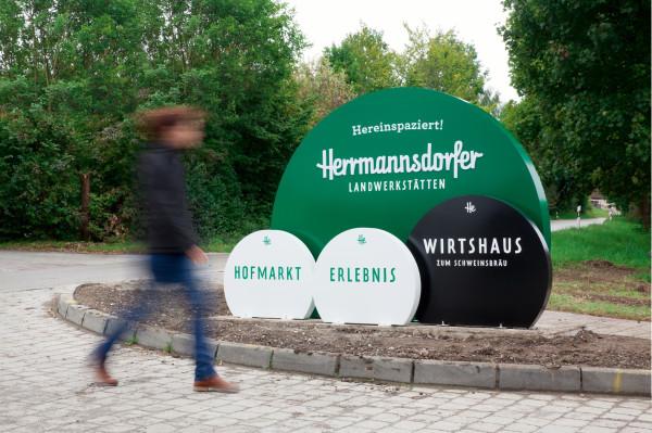Herrmannsdorfer – Öko-Pionier zum Anfassen (3)