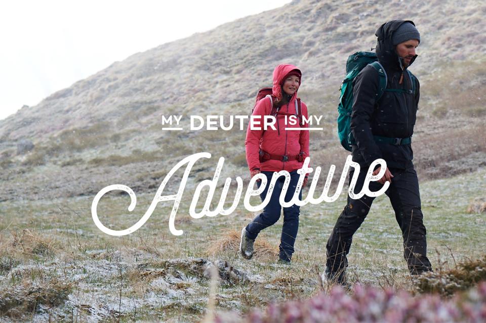 Deuter Testimonial-Kampagne (1)