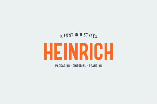 Heinrich_Preview