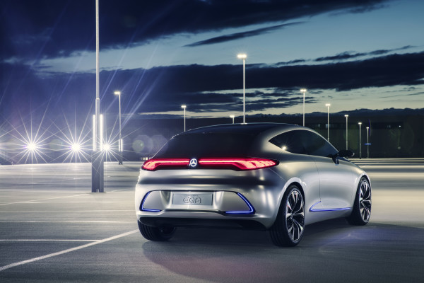 Concept Electric Intelligence Athlet – Mercedes (3)