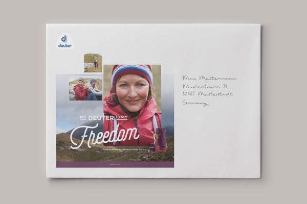 Deuter Testimonial-Kampagne (2)