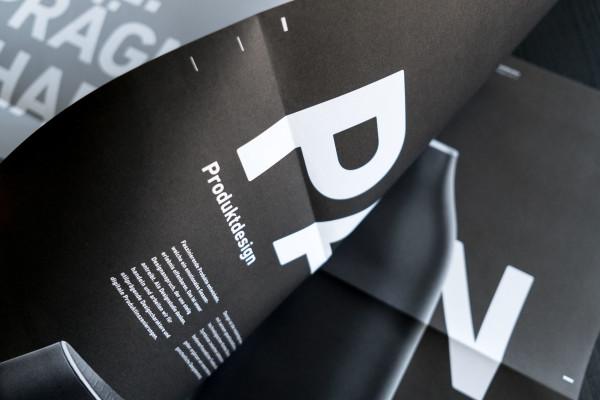 Studiokurbos Magazin (5)