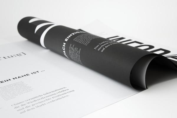 Black Paper (6)