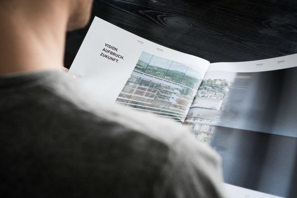 Studiokurbos Magazin (10)