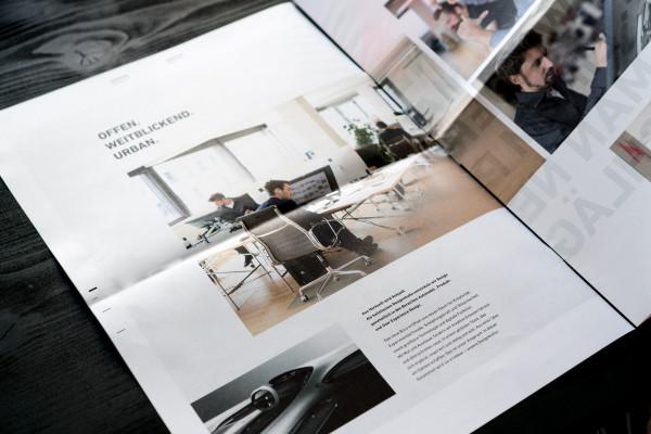 Studiokurbos Magazin (11)