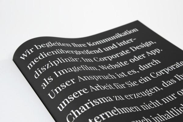 Black Paper (3)