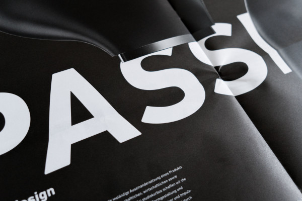 Studiokurbos Magazin (7)