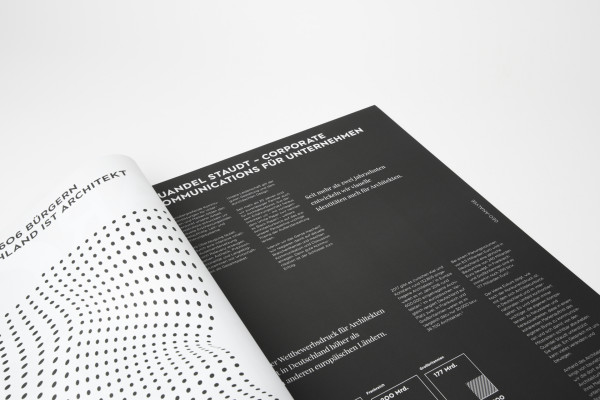 Black Paper (4)