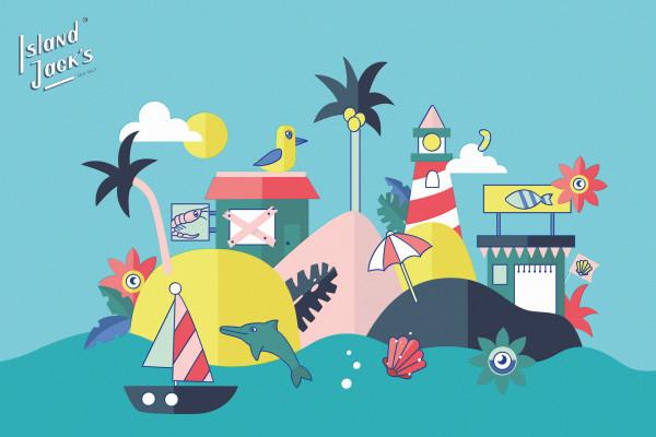 Island Jack´s (8)