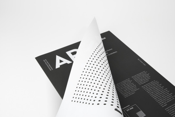 Black Paper (1)