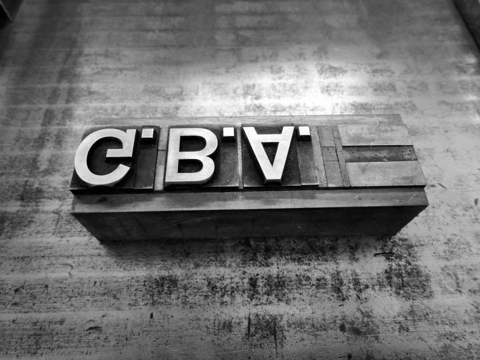 G.B.A. Global Brand Accessories (1)