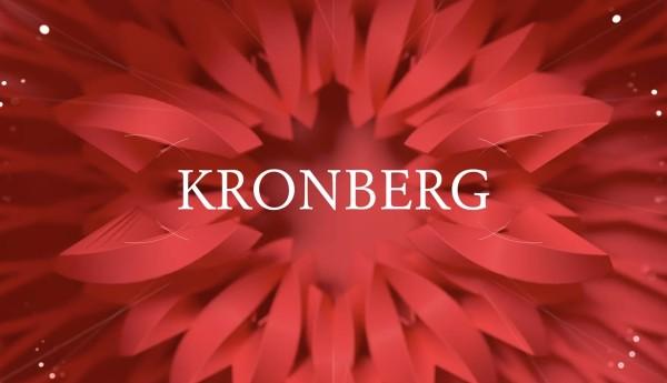 kronberg-imagefilm