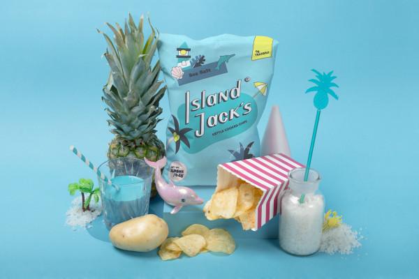 Island Jack´s (7)