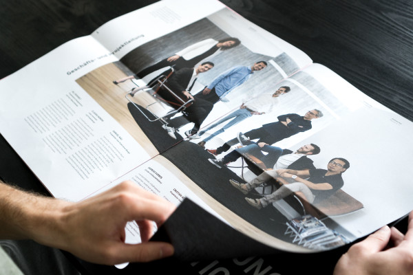 Studiokurbos Magazin (16)