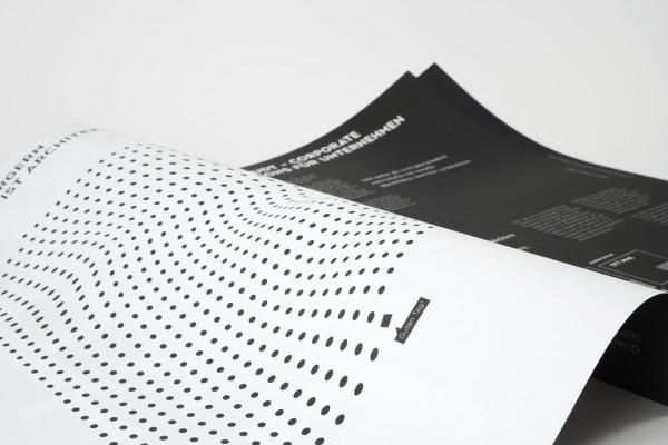 Black Paper (2)