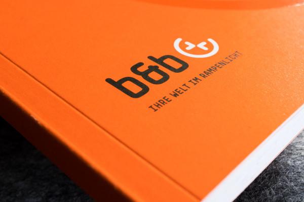 B&B Eventtechnik (5)