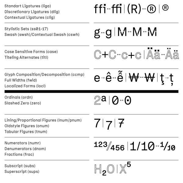 BB Studio™ Pro – Typeface (14)