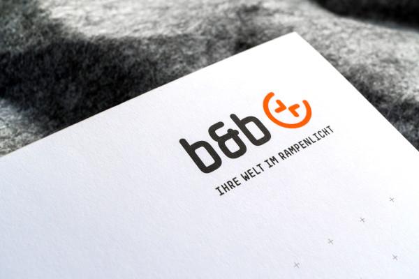B&B Eventtechnik (2)