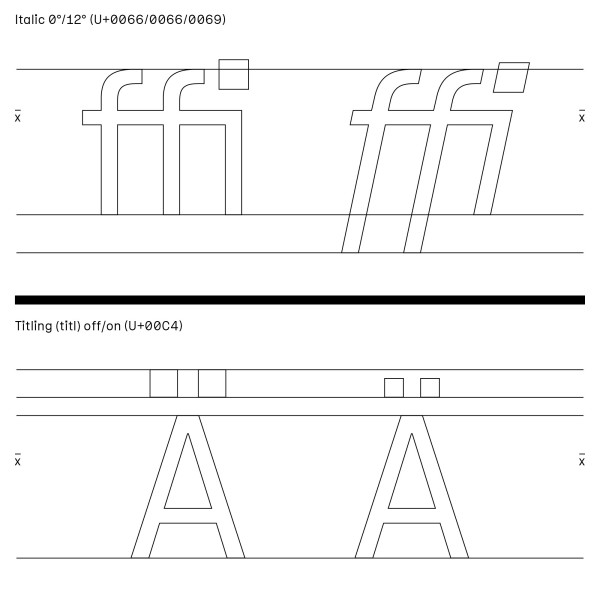 BB Studio™ Pro – Typeface (12)