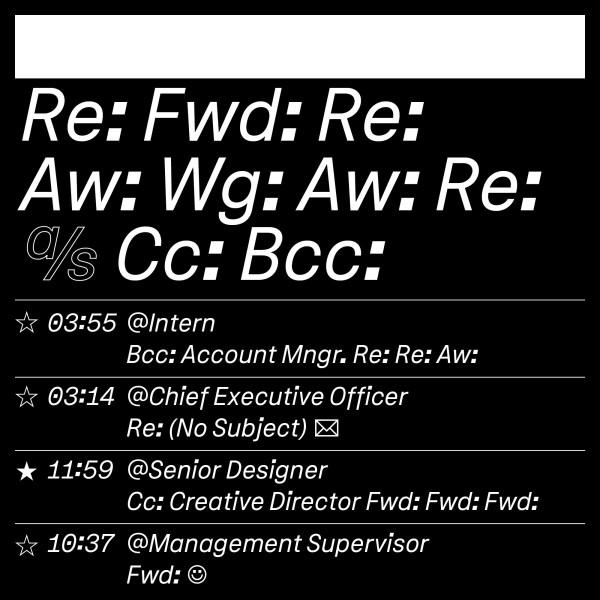 BB Studio™ Pro – Typeface (13)