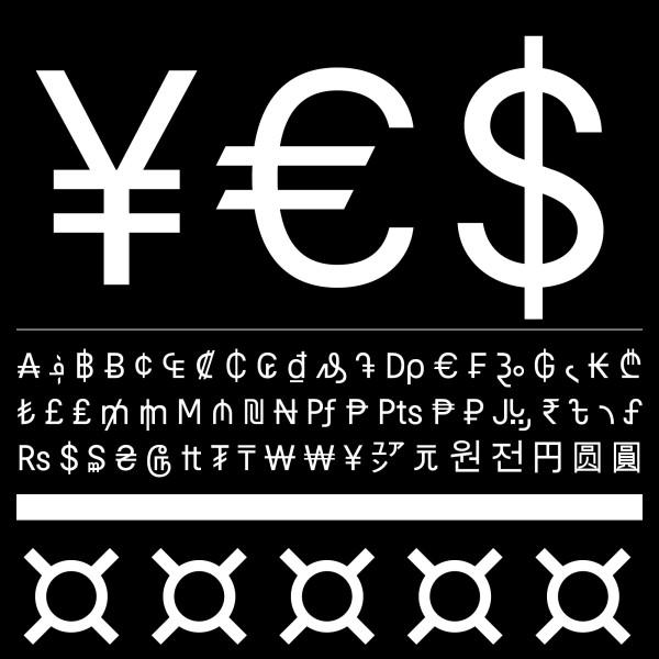 BB Studio™ Pro – Typeface (5)