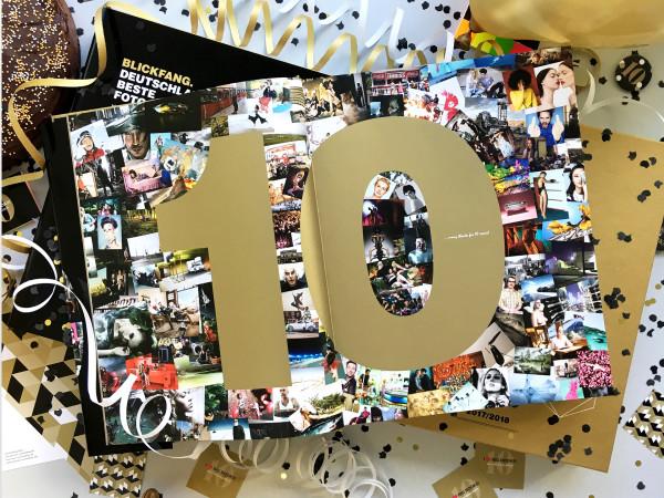 Jubiläum: Blickfang #10 (5)