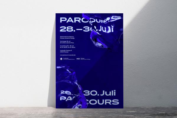 Parcours 17 (7)