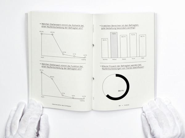 Dekonstruktion des Sichtbaren (12)