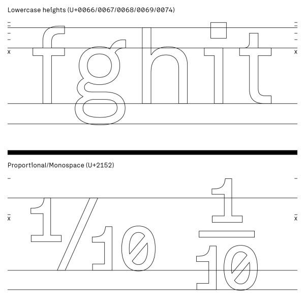 BB Studio™ Pro – Typeface (16)