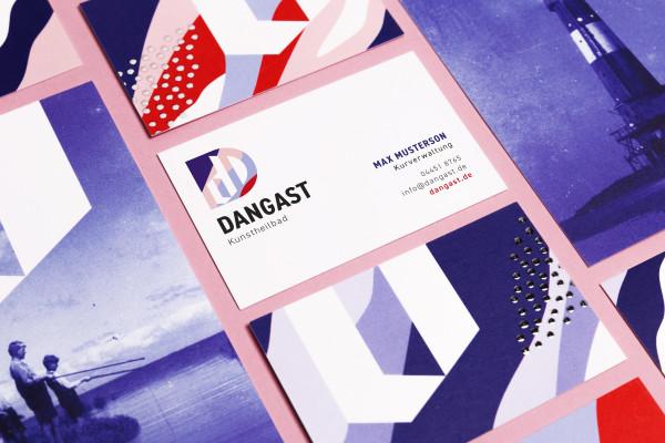 Kunstheilbad Dangast (1)