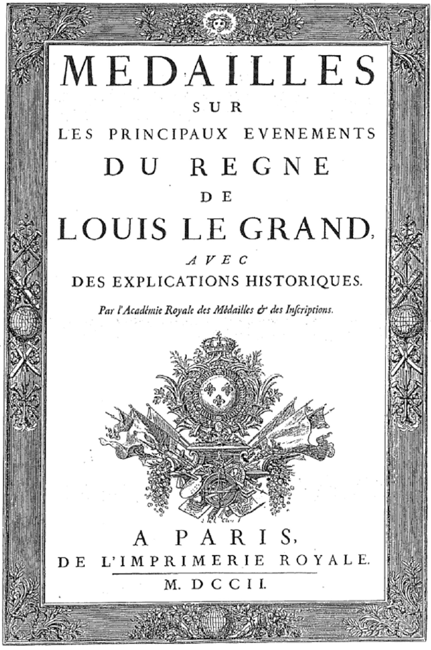 pdf Documentation Photographique T.8049 ; l\\'Europe de la Renaissance 2006