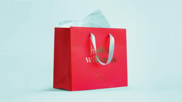 Judith Williams Cosmetics – Brand Design (6)