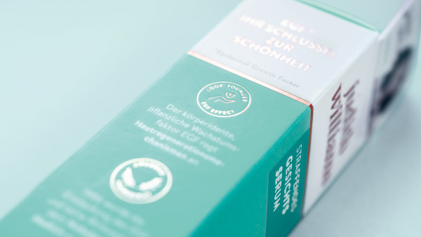 Judith Williams Cosmetics – Brand Design (2)
