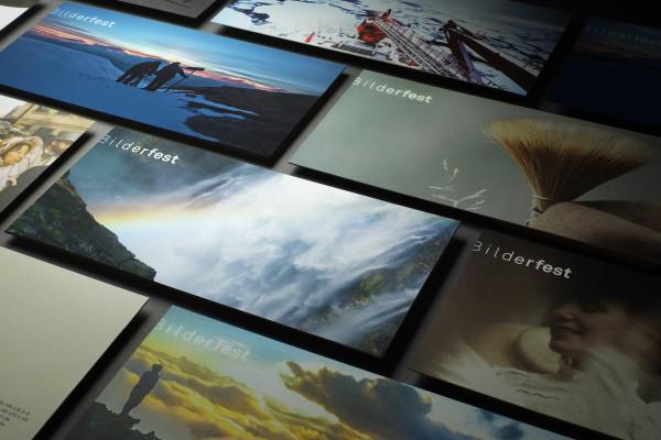 Bilderfest Filmproduktionen (7)