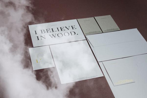 Branding in eigener Sache – Studio L' (1)