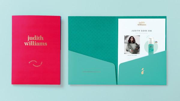 Judith Williams Cosmetics – Brand Design (4)