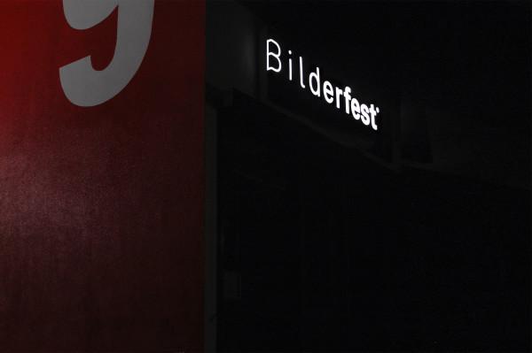 Bilderfest Filmproduktionen (10)
