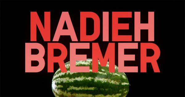 Opening Titles für Beyond Tellerrand – München 2018 (4)