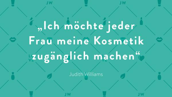Judith Williams Cosmetics – Brand Design (12)
