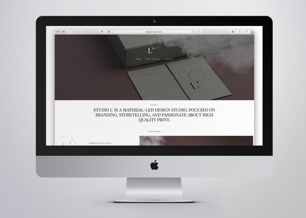 Branding in eigener Sache – Studio L' (7)