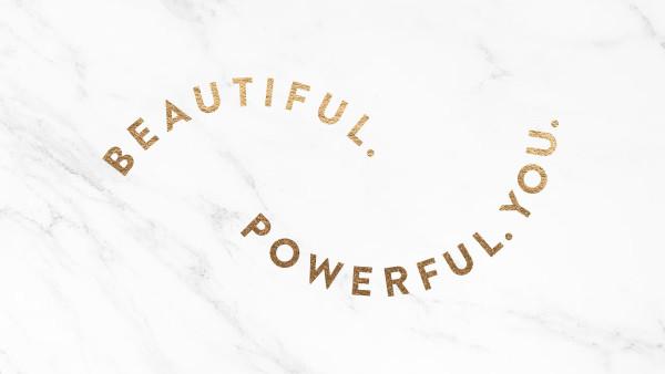 Judith Williams Cosmetics – Brand Design (9)