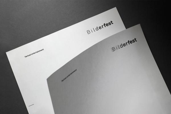 Bilderfest Filmproduktionen (6)